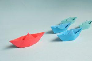 boten-te-koop-veel-aanbod-advies-aankoopbegeleiding-jacht-schip-taxateur-keuring