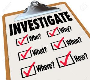 vragen bij contra-expertise /schade-expertise