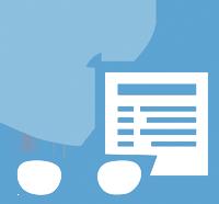 opdrachtbevestiging-controleren-gegevens-jachtexpert
