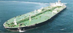 groot-schip