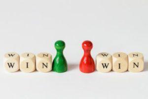 medition-conflict-overeenkomst-oplossen-winwin