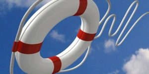 reddingsboei-contraexpertise-verzekering-2